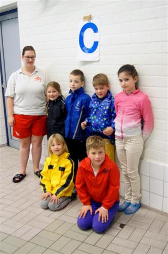 2015-04-11 Diploma- zwemmen De Rijn (3)