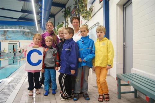 2015-11-07 C Diplomazwemmen De Rijn (4)
