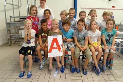 2016-11-05 De Rijn A Diploma-zwem-men. JPG (1)
