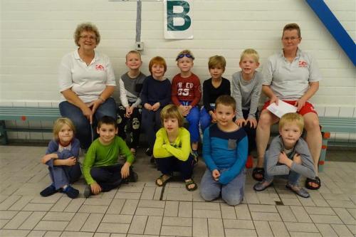 2016-11-05 De Rijn B Diploma-zwem-men. JPG (2)