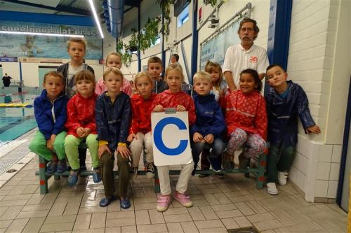 2016-11-05 De Rijn C Diploma-zwem-men. JPG (3)