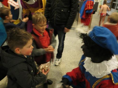 pieten De Rijn 2015 023 [719137]