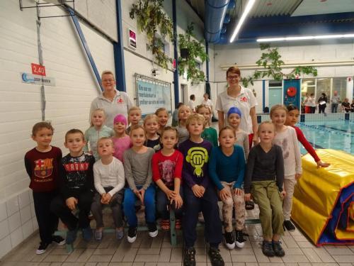2017-11-05        De  Rijn       B   Diplomazwem -men